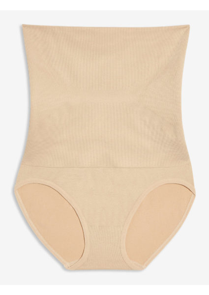 Retailers, buy shapewear, camis, underwear, and briefs from one wholesaler, for good prices. 732. 887.7683.