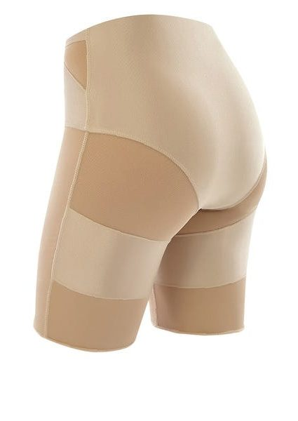 We offer different kinds of shapewear, in different styles and colors for retailers and nonprofits alike. 732.887.7683.