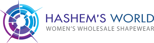 Wholesale Lingerie and Shapewear | Hashem's World